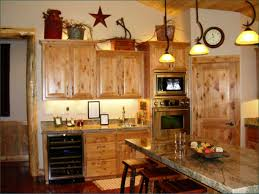Above Kitchen Cabinet Decorations Pictures by Kitchen Decoration Ideas
