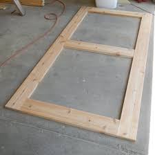 Build Your Own Outdoor Patio Table by Bryan U0027s Site Diy Cedar Patio Table Plans