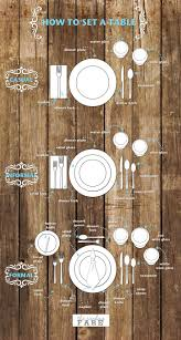 Dining Table Centerpiece Ideas For Everyday by Best 20 Casual Table Settings Ideas On Pinterest Natural Dinner