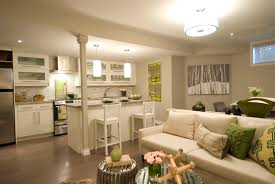 Country French Living Rooms Houzz by 100 Living Room Designs Dining Room Cozy Marazzi Tile For