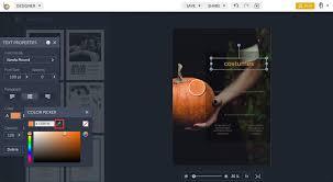 Halloween Potluck Invitation Template Free Printable by 100 Halloween Invitation Template Superb Halloween Party