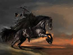 Snickers Halloween Commercial Headless Horseman by 97 Best Dullahan Dulachan Images On Pinterest Headless