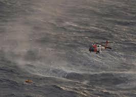 Deadliest Catch Boat Sinks Crew by Survivors Recall Sinking Of The Northern Belle Alaska Dispatch News