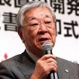 日本経済団体連合会, 中西宏明, 日立製作所, 榊原定征