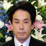 浦川 泰幸, 朝日放送, キャスト, 降板, ABCテレビ, 日本