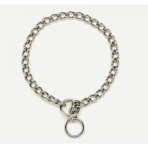 Coastal Pet Products Titan Chain - Medium
