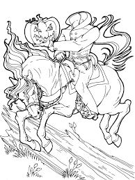Disney Halloween Coloring Pages by Halloween Disney Coloring Pages Disney Halloween Printable