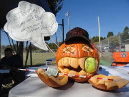Pumpkin Patch Clanton Al by Alabama Usssa