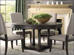 Wayfair Dining Room Tables by Round Kitchen Dining Table And Chairs Kitchen Table Gallery 2017