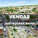 imagem de Jaguaquara Bahia n-4