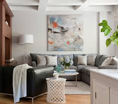 Country French Living Rooms Houzz by Emejing Country Living Apartments Photos Home Decorating Ideas