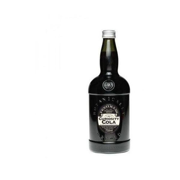 Fentimans Curiosity Cola 750 ml