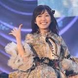 渡辺麻友, AKB48, さいたまスーパーアリーナ, BSスカパー!, スカパー!プレミアムサービス