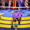 Rafael Nadal career earnings: How much has Nadal earned after stunning US Open win?