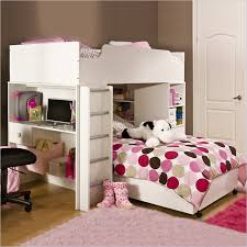 latest bunk beds with stairs for girls bunk bed with stairs and