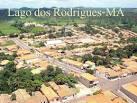 imagem de Lago dos Rodrigues Maranhão n-12