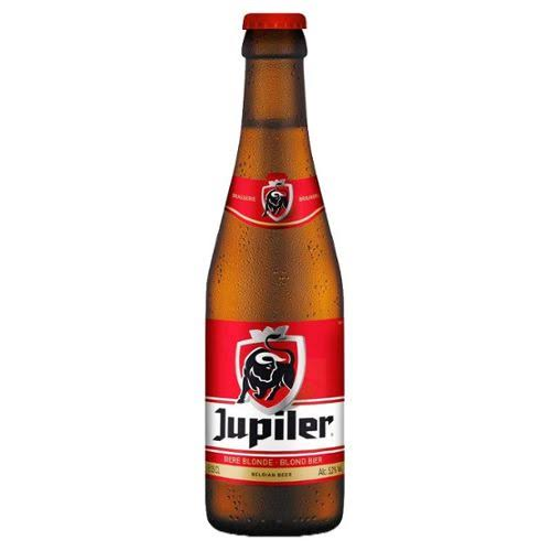 Jupiler Pils 330ml