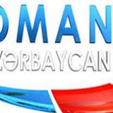 İdman Azerbaycan TV, AzTV, Haber