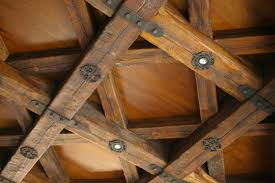 Armstrong Woodhaven Ceiling Planks by How To Install Wood Ceiling Planks Modern Design Kitchen