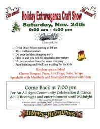 Christmas Tree Farms Near Lincoln Nebraska by Elmwood Newsletter November 21 2012