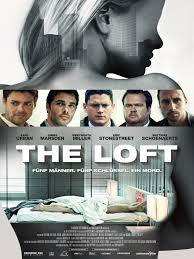 Image result for the loft