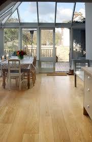 Engineered Floor Joists Uk by The 25 Best Engineered Oak Flooring Ideas On Pinterest Oak