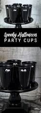 Ideas For Halloween Food Names by Best 25 Halloween Names Ideas On Pinterest Halloween Party