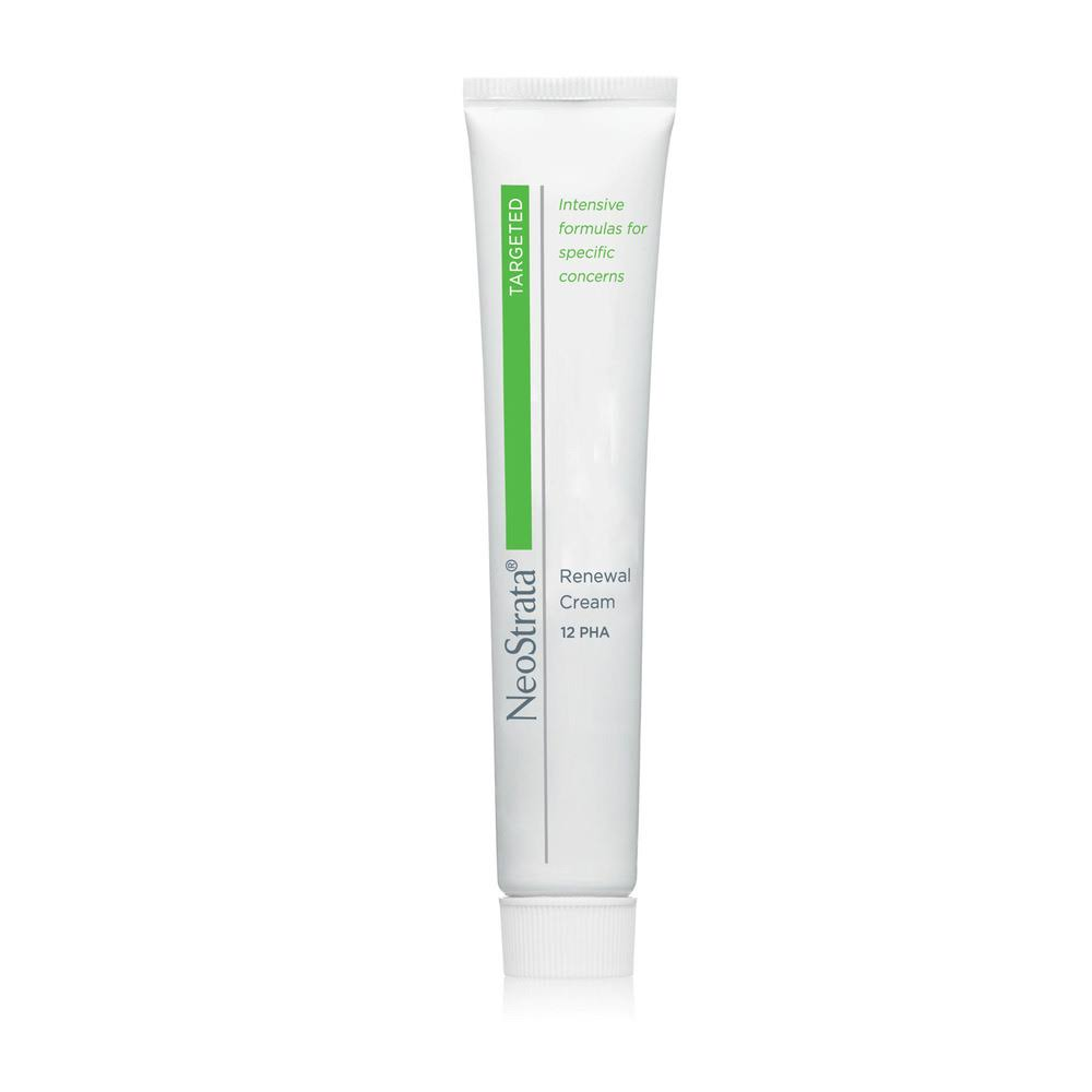 NeoStrata Renewal Cream - 30g