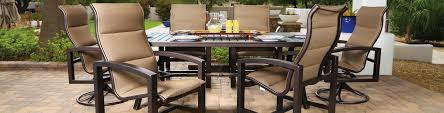 Fortunoff Patio Furniture Covers by Aluminum Patio Furniture Sling Furniture Today U0027s Patio U0026 Pool