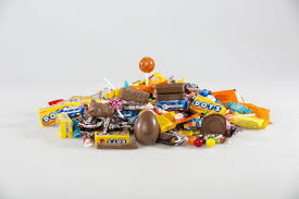 Halloween Candy Dish That Talks by Why U0027fun Size U0027 Candies Are U0027the Worst Size Of All U0027 Toronto Star