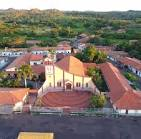 imagem de Igarapé Grande Maranhão n-4