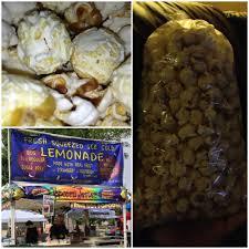 Pumpkin Fest Highwood by Bloody Mary Fest 44 Photos U0026 11 Reviews Festivals 130