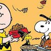 Is A Charlie Brown Thanksgiving on Tonight? How, What Time and ...