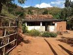 imagem de Virgolândia Minas Gerais n-12
