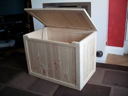 simple wood toy chest guideline to make wood toy chest u2013 home