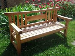 Build Outdoor Storage Bench by Best 25 Wooden Bench Plans Ideas On Pinterest Diy Bench Bench