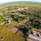imagem de Carrasco Bonito Tocantins n-4