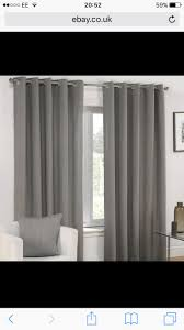Ebay Curtains 108 Drop by 8 Best Net Curtains Images On Pinterest Net Curtains Butterfly