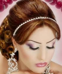 مكياج لبناني images?q=tbn:ANd9GcT