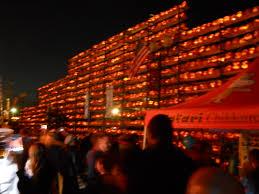 Pumpkin Fest Highwood by Bobbyboyddesigns November 2011