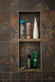 Bathroom Renovation Fairfax Va by Accessories Portfolio Bathmasters Masters Of Bathroom