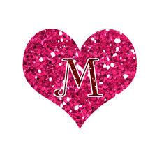 صور حرف M جديدة 2016 - صور حرف m بأشكال مميزة - صور حرف M متحركة 2016