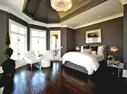 Masculine Bedroom Colors by Stunning 10 Paint Ideas For Male Bedroom Decorating Design Of