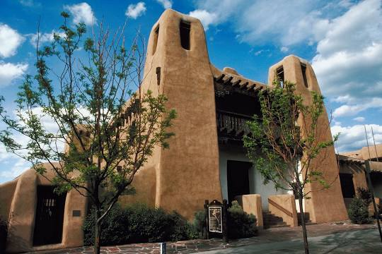 new mexico expert roofing services