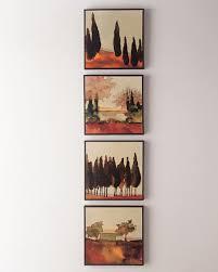 بعض اللوحات تتناسب مع افرشة صالونك images?q=tbn:ANd9GcT