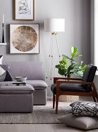 Target Floor Lamp Room Essentials by Living Room Furniture Target