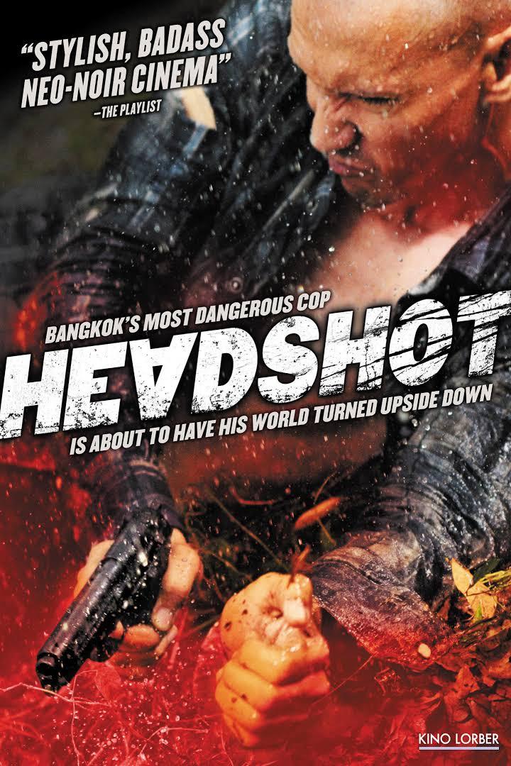 Headshot-Headshot
