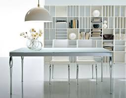 Modern Dining Room Sets Cheap by Dining Room Table Modern