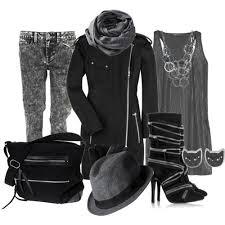 احدث الملابس الشتوية روعة images?q=tbn:ANd9GcT