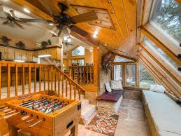 Coal Creek Bedroom Set by 5 Star Gem Private Western Lodge Golden Vrbo